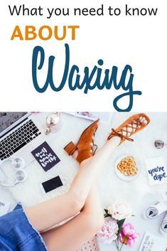 Please read the general information about Brazilian waxing provided by Brazilian Wax Regina. This will ensure that you get the best waxing service. At Home Hair Removal, Wax Hair Removal, At Home Waxing, Becoming An Esthetician, Waxing Tips, Waxing Services, Body Waxing, Anti Aging Facial, Bad Hair