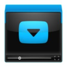 download tubemate free (android) Android Icons, Free Android, Android Apps, Watch Youtube Videos, Hd Video, Android Windows, Facebook Video, Iphone Wallpaper Tumblr Aesthetic, Download Video