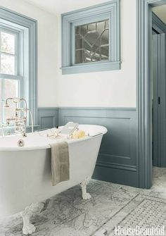 Inspiration Photo of Best Rustic Farmhouse Bathroom Flooring Ideas. Best Rustic Farmhouse Bathroom Flooring Ideas 30 Master Bathroom Ideas And Pictures Designs For Master Bathrooms