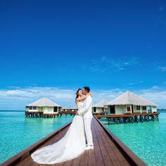 6 destinos para Elopement Wedding fora do Brasil | Aonde Casar Destination Wedding Destination Wedding, Wedding Dresses, Fashion, Wedding Venues, Weddings, Engagement, Couple, Destinations, Bride Dresses