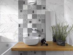 STONEMARBLE | Terratinta Ceramiche