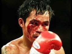 Manny Pacquiao Ultimate Highlight - YouTube