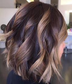 Short Hairstyle Ideas for Thick Hair Taylor Style: Sleek & Straight for Thick Hair: Wedged Bob for Thick Hair: Feathered Layers: Side Parted Bob Hairstyle: Short Spiral Haircut for Thick Hair: Wavy Medium Hairstyle: Messy Shoulder Length for Thick Hair: Angled Bob Haircut for Short Thick Hair: Stylish Pixie Cut for Short Thick Hair: Short …