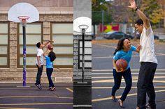 Ideas Basket Ball Girlfriend Pictures Relationship Goals Boyfriends For 2019 Basketball Relationship Goals, Basketball Girlfriend, Basketball Couples, Love And Basketball, Basketball Goals, Basketball Season, Sports Couples, Basketball Court, Boyfriend Goals Teenagers