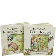 Online shopping club in New Zealand Board Book, Peter Rabbit, Book Gifts, New Zealand, Books, Kids, Young Children, Libros, Boys