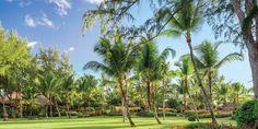 Photo Gallery | The Oberoi, Mauritius