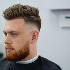 40 Best Top 10 Sexy Hairstyles For Men Images Haircut Styles