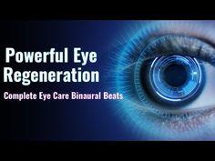 Meditation Videos, Meditation Music, Guided Meditation, Energy Healing Spirituality, Health And Fitness Apps, Healing Codes, Eye Sight Improvement, Binaural Beats, Health Heal