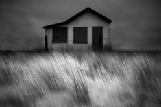 .chris friel-Certainly no secrets. I think the only consistent theme in the process is walking long distances, usually in the rain, and shooting far too many pictures. My shooting ratio is appalling. On an average afternoon I take about 600 images, of which I keep 50 and have one that I like if I am lucky. In my defence I would say that I know when I have a picture I will keep as soon as I have taken it. I just have to hone the process a little! In terms of the black and white pictures most…