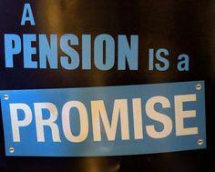 #fundnjpension