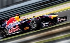 Nothing found for Download Red Bull Motion Blur F1 Formula One ...