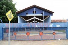 #Escola em que aluna teve gripe A retoma aulas com dicas de prevenção - Campo Grande News: Campo Grande News Escola em que aluna teve gripe…