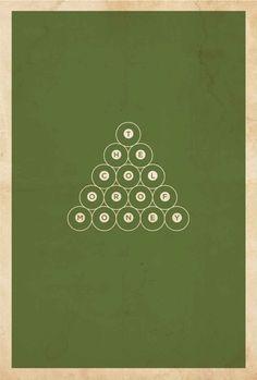 54 Brilliant Minimal Movie Posters - UltraLinx