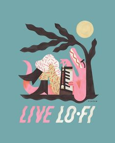 Livelofi3