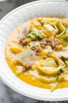 Soup Recipes, Cooking Recipes, Healthy Recipes, Turkey Recipes, Pasta Recipes, Crockpot Recipes, Vegetarian Recipes, Chicken Recipes, Dinner Recipes