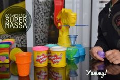 importancia-de-brincar-de-massinha-na-primeira-infancia-maquina-sorvete-super-massa