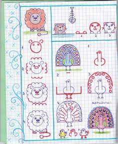 artbook+8
