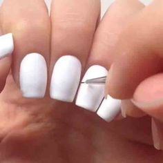 As a lover of nails art and design, here are the pictures of the nail design ideas that you will love in 2019 and 2020 saison, just take a moment to this Top 50 natural short nails design Top 50 natural short nails design 1 Nail Art Designs, Square Nail Designs, Short Nail Designs, Colorful Nail Designs, Nails Design, Design Ongles Courts, Short Square Nails, Short Nails, Feather Nails