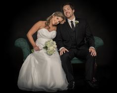 Wedding photography and bridal portrait. Chapel Hill, Durham, Raleigh