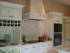 Find This Pin And More On Kitchen Redo Ideas By Dacolburn.