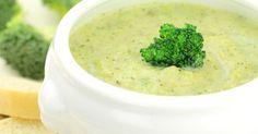 Le dernier ingrédient peut paraître étrange, mais faites-nous confiance, car le résultat est délicieux!
