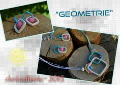 Géométrie 2015 -clarissefimote