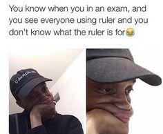 Ahahahahaha
