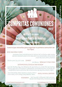 El Pincel de los Sueños: PRÓXIMO ESPECIAL COMUNIONES Fashion For Girls, Christening, Invitations
