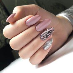 45 cute nail art ideas for summer nails nails, cute nails и Cute Nail Art, Cute Nails, Pretty Nails, Pretty Nail Designs, Best Nail Art Designs, Nail Art Design Gallery, Gel Nails French, Nail Design Video, Gel Nail Colors