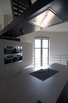 Bham Design Studio (666×1000)