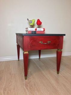 End Table Or Nightstand ( Furniture ) In Sarasota, FL   OfferUp