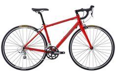Pinnacle Dolomite Four 2014 Women's Road Bike | Evans Cycles