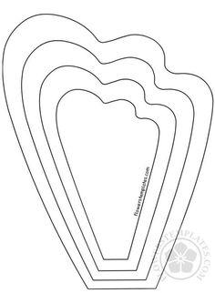 Best 12 large flower petals pictures of photo albums flower petal template – SkillOfKing. Paper Flowers Roses, Large Paper Flowers, Giant Paper Flowers, Flower Petals, Fabric Flowers, Large Paper Flower Template, Flower Petal Template, Paper Flower Patterns, Paper Flower Tutorial