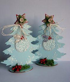 Artemysz zaprasza Christmas Ornaments, Holiday Decor, Home Decor, Decoration Home, Room Decor, Christmas Jewelry, Christmas Decorations, Home Interior Design, Christmas Decor