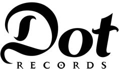 We are adding a new label to the BMLG family! Welcome DOT RECORDS!