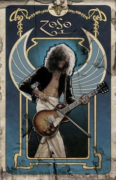 jimmy page zoso