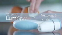 Nu Skin, Pills, Salons, Advice, Videos, Skin Treatments, Skin Care, Cleaning, Hair Style