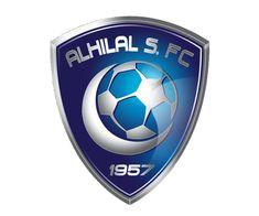 110 Best Saudi Arabia Logo Design Examples For Inspiration Football Team Logos Logos Football Logo