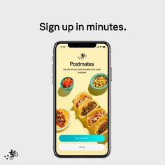 Postmates: Food Delivery, Groceries, Alcohol - Anything from Anywhere Food Graphic Design, Food Menu Design, Food Poster Design, Food Advertising, Ads Creative, Motion Design, Food Videos, Food Photography, Food And Drink