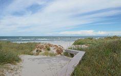 Vakantiehuis Skærby Strand E17815 NOVASOL