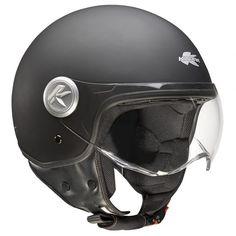 52 fantastiche immagini su Helmet Kappamoto  8c589607dd