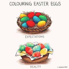 C cassandra / cassandra câlin / expectation vs reality Cassandra Calin, C Cassandra, Expectation Reality, Coloring Easter Eggs, Canadian Artists, Girl Problems, Disney Girls, Best Artist, Happy Easter
