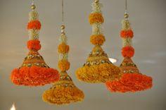 56 Ideas tree diy costume for 2019 Thali Decoration Ideas, Diy Diwali Decorations, Wedding Stage Decorations, Festival Decorations, Flower Decorations, Diwali Diy, Diwali Craft, Janmashtami Decoration, Housewarming Decorations