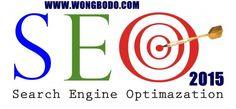Strategi SEO 2015 menurut wongbodo. SEO setiap waktunya selalu berubah ubah. Update baru dirilis, tren baru dibahas dan strategi baru juga terus dikembangkan. Hal tersebut adalah hal yang pasti dan akan terus berkembang. Pada tahun 2014 saja, tercatat sudah ada sekitar 13 perubahan kecil (minor update) algoritma Google yang berhasil di rilis oleh Moz.com terhitung sejak Januari hingga Desember.