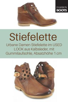 A.S.98 CORN17 260305 Jungle Fashion Stiefelette grün