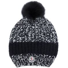 100 Best Knit beanies images  a137f75aabbe