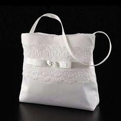 Sammlung Hier Luxus Abendtasche Handtasche Perlen Kristall Tasche Schultertasche Brauttasche Taschen