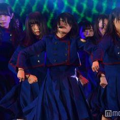 【欅坂46/モデルプレス=5月3日】欅坂46が3日、東京・国立代々木競技場第一体育館にて開催されたファッション&音楽イベント「GirlsAward 2017 SPRING / SUMMER」に出演。ライブパフォーマンスを行った。