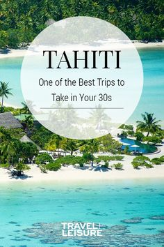 The Best Trips to Take in Your – Tahiti. The Best Trips to Take in Your – Tahiti. Tahiti Vacations, Romantic Vacations, Best Vacations, Romantic Travel, Vacation Destinations, Vacation Spots, Italy Vacation, Vacation Travel, Vacation Nails