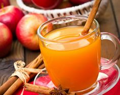 6 Drinks to Soothe a Sore Throat